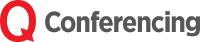 Q Conferencing