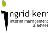 Ingrid Kerr Interim Management & Advies