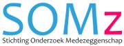 Stichting Onderzoek Medezeggenschap