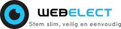 WebElect